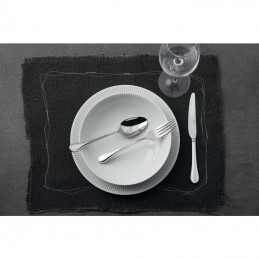 Sambonet Royal 60 Piece Cutlery Set 52563-N2