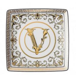 copy of Versace Rosenthal...