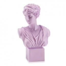 copy of Palais Royal - Lamart Busto Viola Artemide H. 35 cm Ref. 1037253
