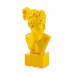 Palais Royal - Lamart Busto...