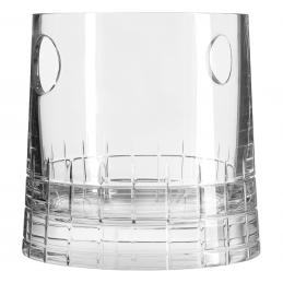 Christofle Graphik Ice Bucket Ref. 07945130