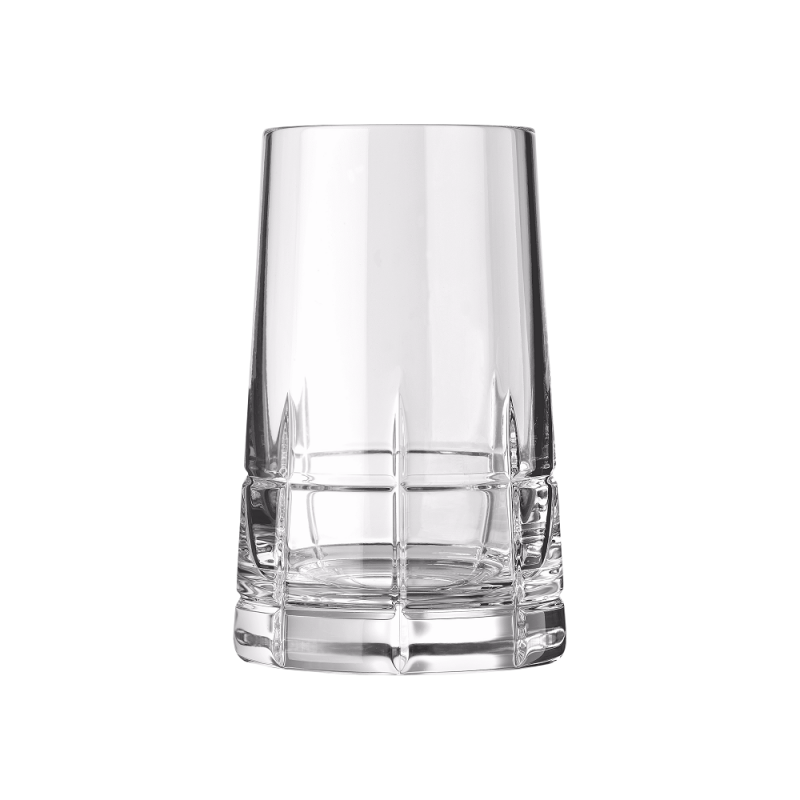 Christofle Graphik Vodka Glasses Set 4 Pcs Ref. 07945440