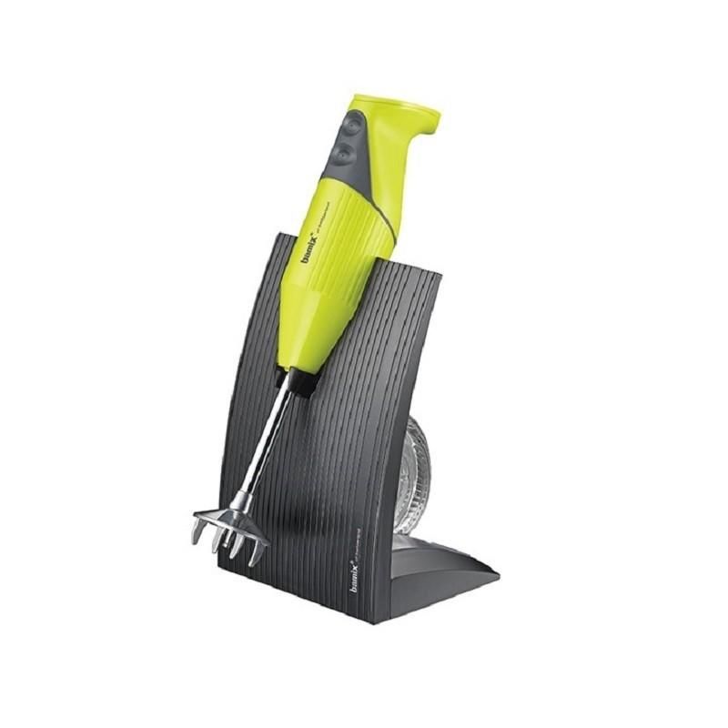 Bamix Swissline Lime Frullatore ad Immersione BX SL GR