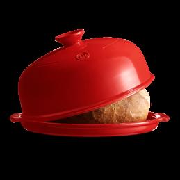 Emile Henry Bread Cloche Grand Cru EH345507