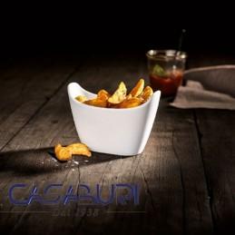 Villeroy & Boch BBQ Passion Barchetta per patate