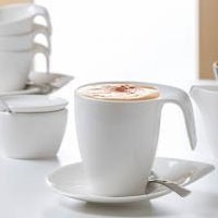 Villeroy & Boch Porcelain Cups